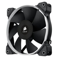 Corsair SP120 2350rpm ventilátor (CO-9050007-WW/CO-9050008-WW/CO-9050013-WW)