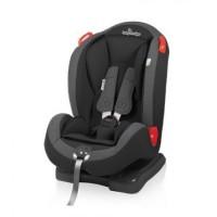 Baby Design Amigo 2012 autós gyerekülés 9-25kg