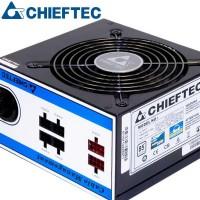 Chieftec A80 Series 650W tápegység (CTG-650C)