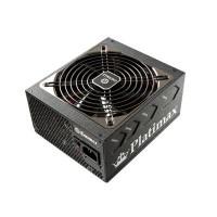 Enermax PlatiMax 500W tápegység