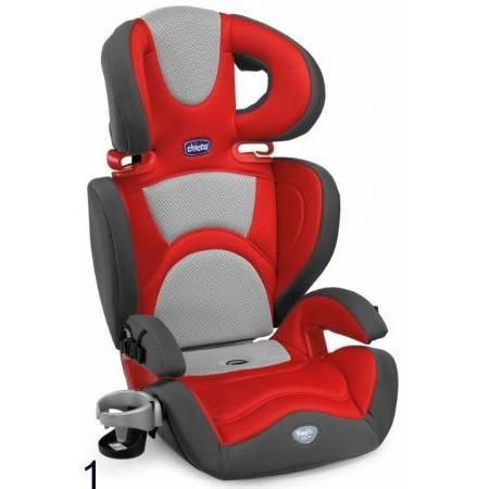 Chicco KEY 2 3 ultrafix autós gyerekülés 9-18kg 9e95c7e798