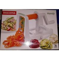 Tescoma Handy spirálvágó, 643612