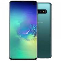 Samsung Galaxy S10 G973 Dual Sim mobiltelefon
