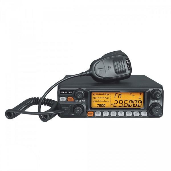 Csatlakoztassa a cb rádió autóttárskereső ügynökségek belfast