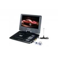 Orion OPDTV-950D hordozható DVD lejátszó