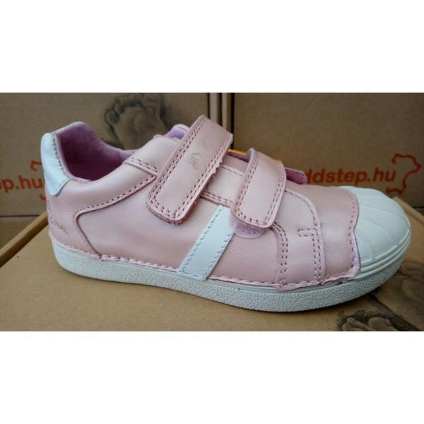 9efb5330d2c4 Olcsó Bőrcipő árak, Bőrcipő árösszehasonlítás, eladó Bőrcipő akció ...