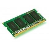 Kingston Lenovo 4GB 1600MHz DDR3 notebook memória (KTL-TP3C/4G)