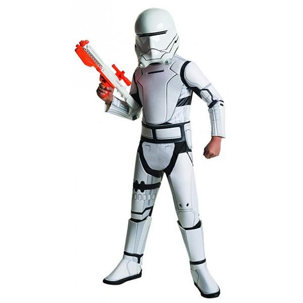 092de847b9 Olcsó Star wars jelmez árak, Star wars jelmez árösszehasonlítás ...