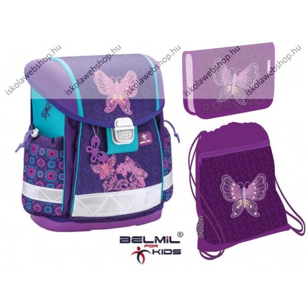de42e1b7e3b9 Olcsó Butterfly árak, Butterfly árösszehasonlítás, eladó Butterfly ...