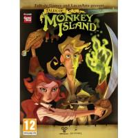 Tales of Monkey Island - PC