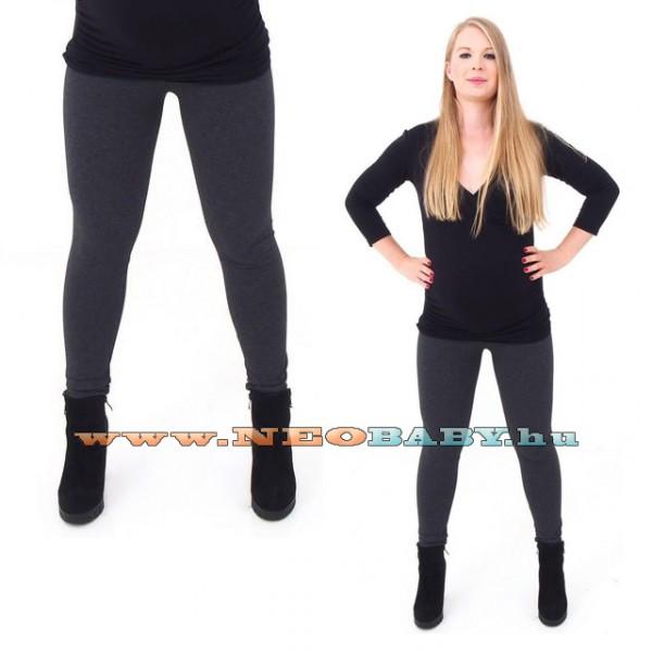 0cf3a770fe Olcsó Kismama legging árak, Kismama legging árösszehasonlítás, eladó ...