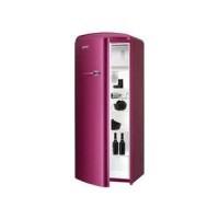 Gorenje RB 60299 OP  Egyajtós Hűtőszekrény