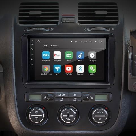csatlakoztasson xm rádiót az autómhozhollywood egyetemi app randi
