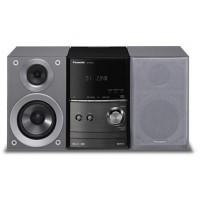 Panasonic SCPM600EGS mini Hi-Fi