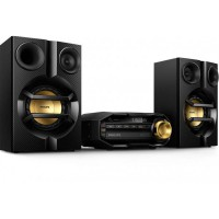 PHILIPS FX10/12 mini Hi-Fi