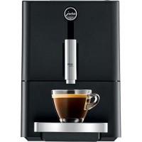 JURA ENA Micro 1 kávéfőzőgép
