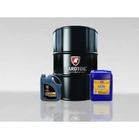 Hardt Oil-LÁNCKENŐ OLAJ VG 150 (200 L) lánckenőolaj