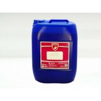 Hardt Oil Slideway 68 (20 L) Szánkenő olaj