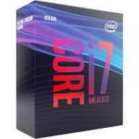 Intel Core i7-9700KF 3600MHz 12MB LGA1151 Box