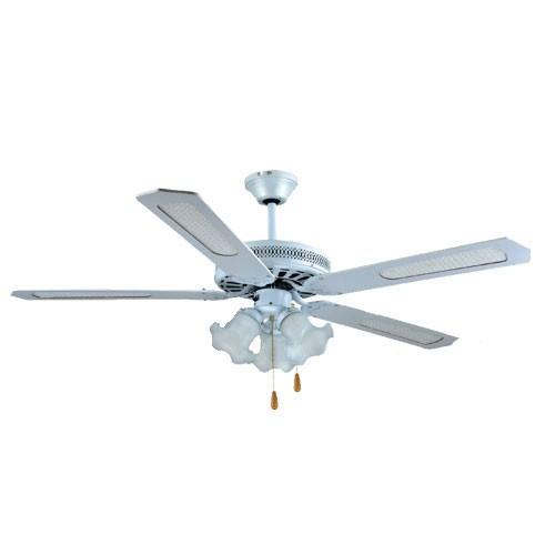 csatlakoztassa a mennyezeti ventilátort