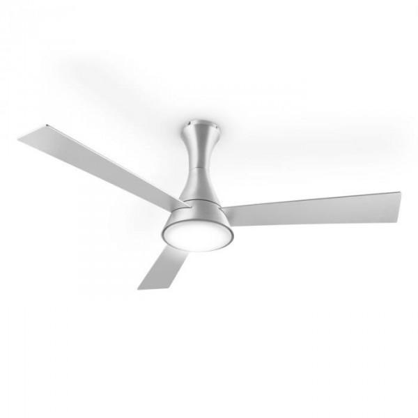 mennyezeti ventilátor könnyű csatlakozni