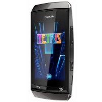 Nokia Asha 305 mobiltelefon