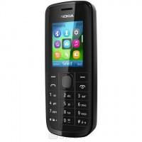 Nokia 113 mobiltelefon