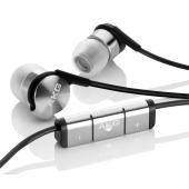 AKG K3003 fülhallgató