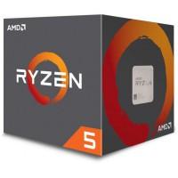 AMD Ryzen™ 5 3600 Processzor