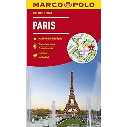 angol társkereső oldalak Párizsban kolkata társkereső oldalak ingyenes
