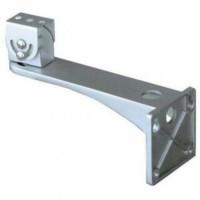TS605B silver beltéri kamera tartó fém konzol ezüst színben