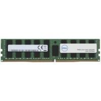 Dell Memory Upgrade - 16GB - 2RX8 DDR4 SODIMM 2400MHz ECC (A9654877 - SNPNVHFYC/16G)