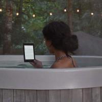 """Amazon Kindle 6"""" Paperwhite 4 eBook Reader 32GB Waterproof"""