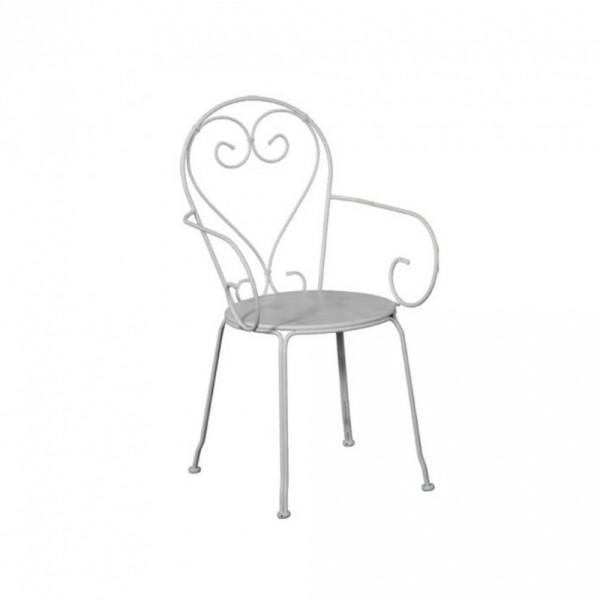 Olcsó Kertibútor szék árak, Kertibútor szék