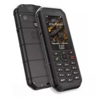 Caterpillar Cat B26 Dual Sim Mobiltelefon
