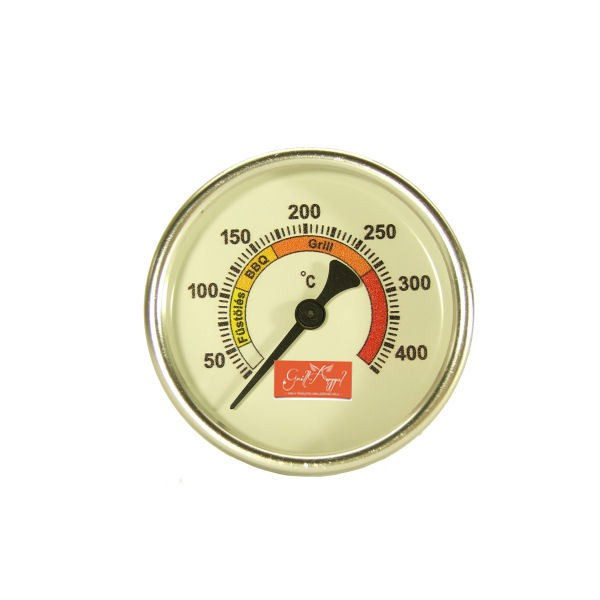 Napelemes fordulatszámmérő csatlakoztassa