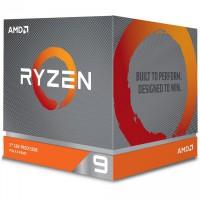 AMD Ryzen™ 9 3900X 3,8GHz Processzor