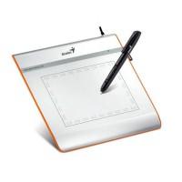 GENIUS Digitalizáló Tábla EasyPen i405X
