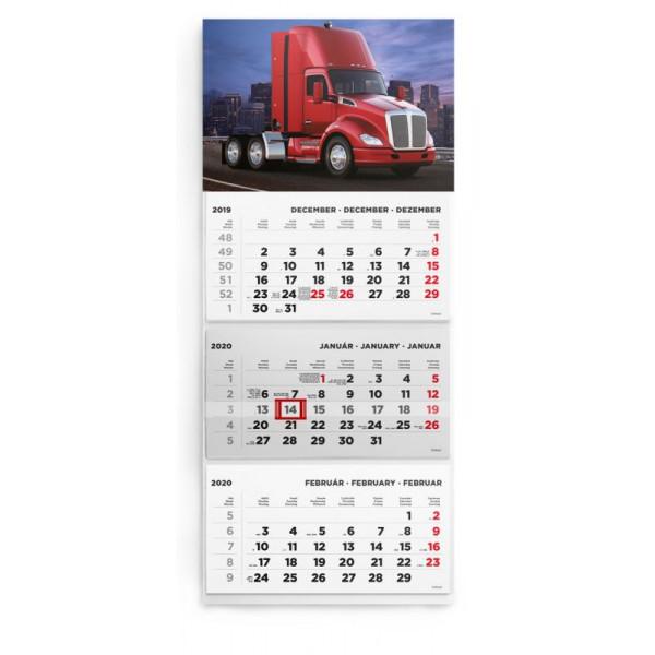 kamionos csatlakozó alkalmazások társkereső koreai kifejezések