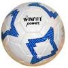 Winart Power focilabda, kék