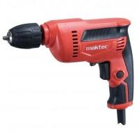 Maktec MT607 fúrógép