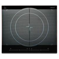 CATA GIGA beépíthető indukciós főzőlap