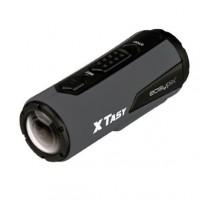 EasyPix XTasy akciókamera