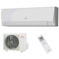 Fujitsu ASYG12LLCA/AOYG12LLC klíma