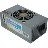 Antec MT-352 350W tápegység