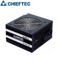 Chieftec Smart Series 600W ATX tápegység (GPS-600A8)