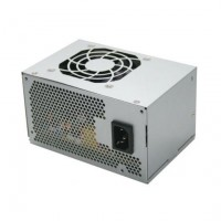 FSP 300W tápegység (FSP300-60HPC)
