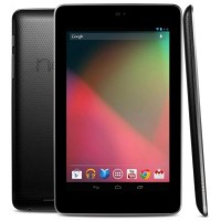 Asus Nexus 7 tablet (16GB)
