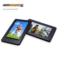 MyAudio Series 7 708W tablet