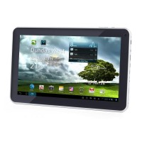 "Navon Platinum 10"" tablet"